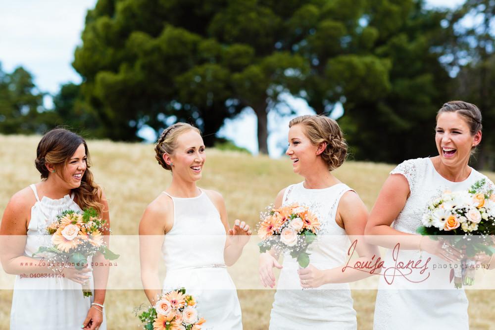Geelong Wedding Photographer 159.jpg