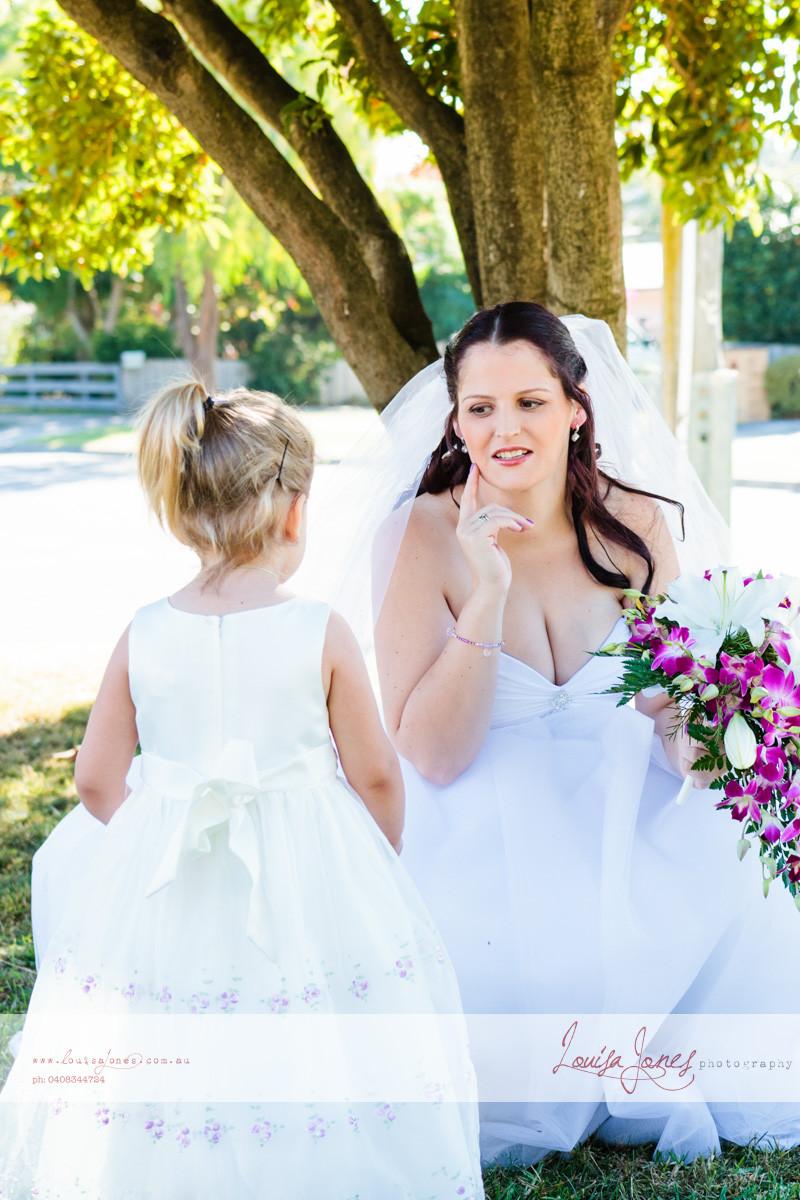 Healesville Weddings021.jpg