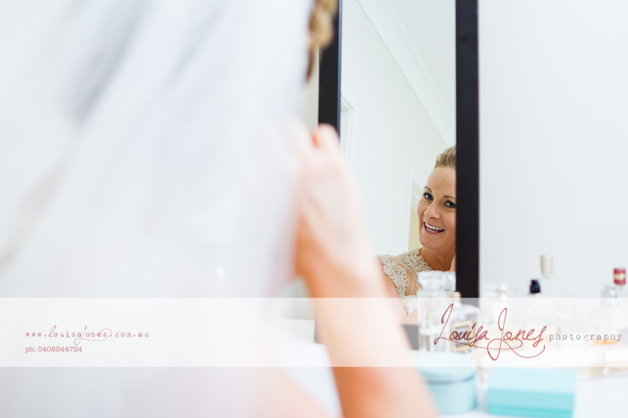 Camperdown Wedding Photography 30.jpg