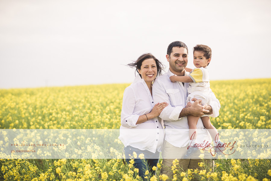 Geelong Family Photographer86.jpg