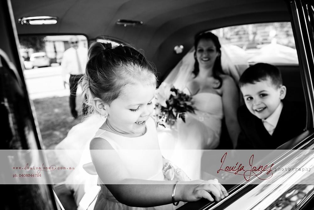 Healesville Weddings029.jpg