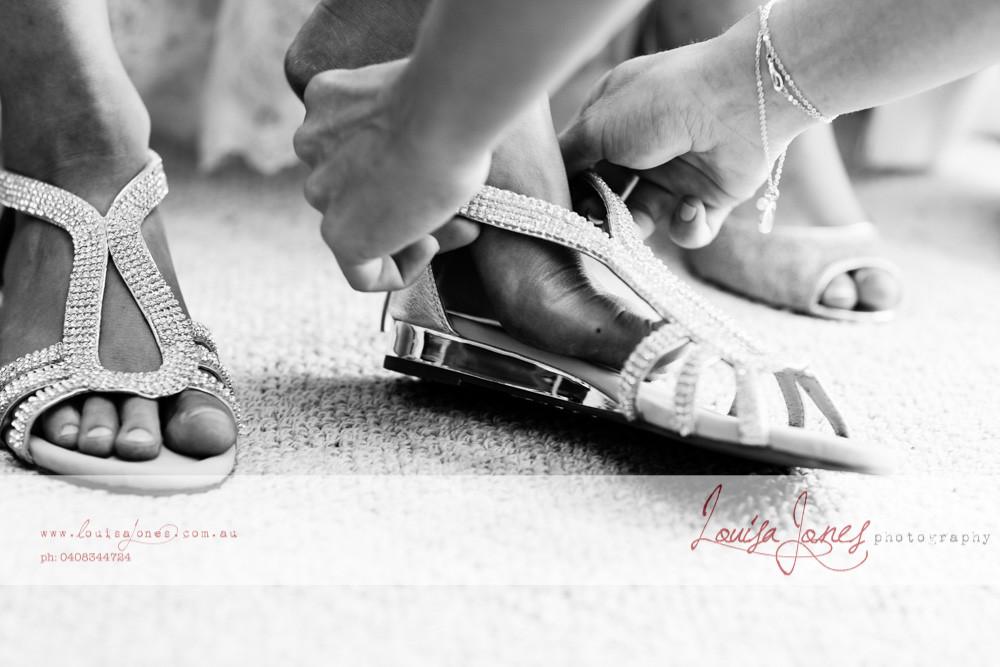 Geelong Wedding Photographer 126.jpg