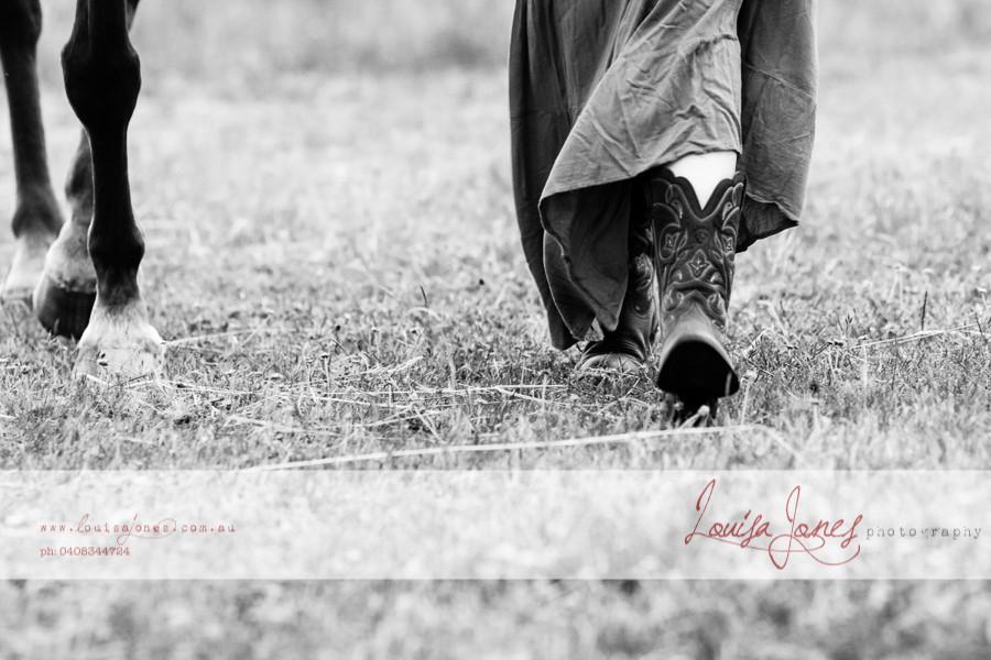 Horse Photography Bacchus Marsh 15.jpg