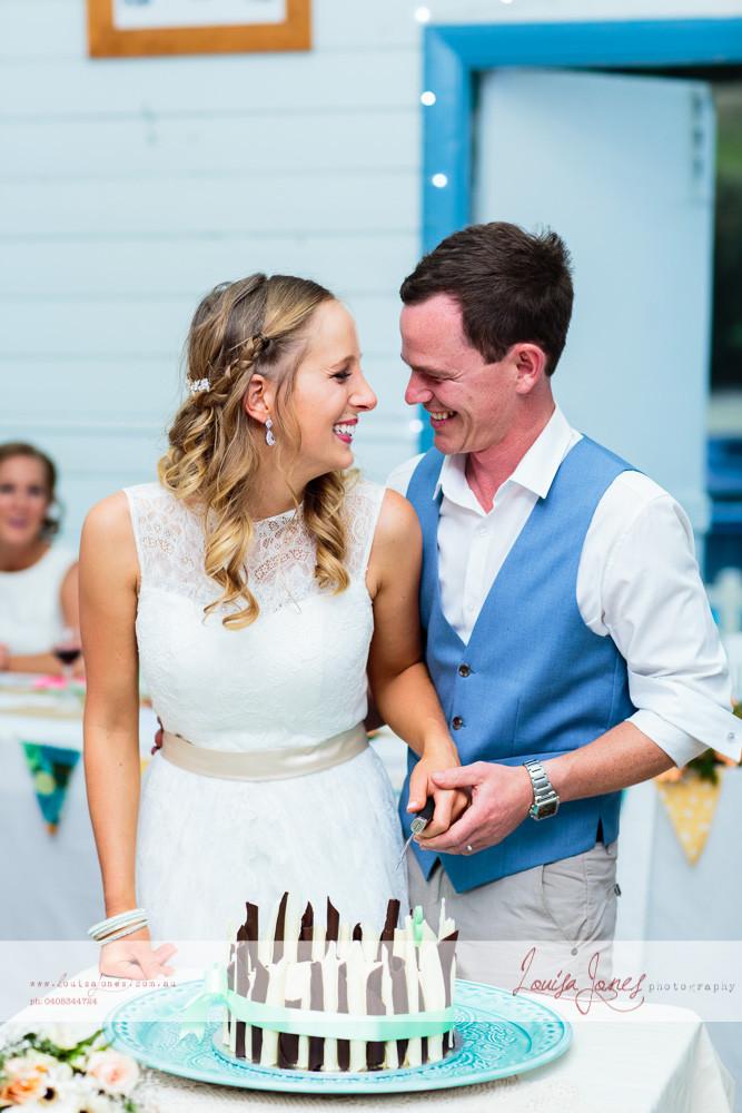 Geelong Wedding Photographer 1122.jpg