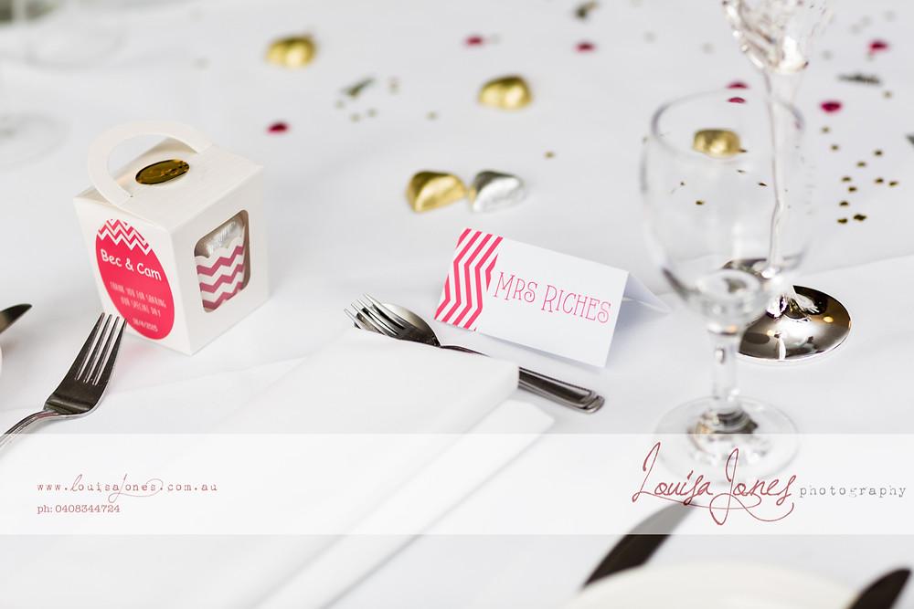 ljp bc5852 Geelong Wedding Photography.jpg