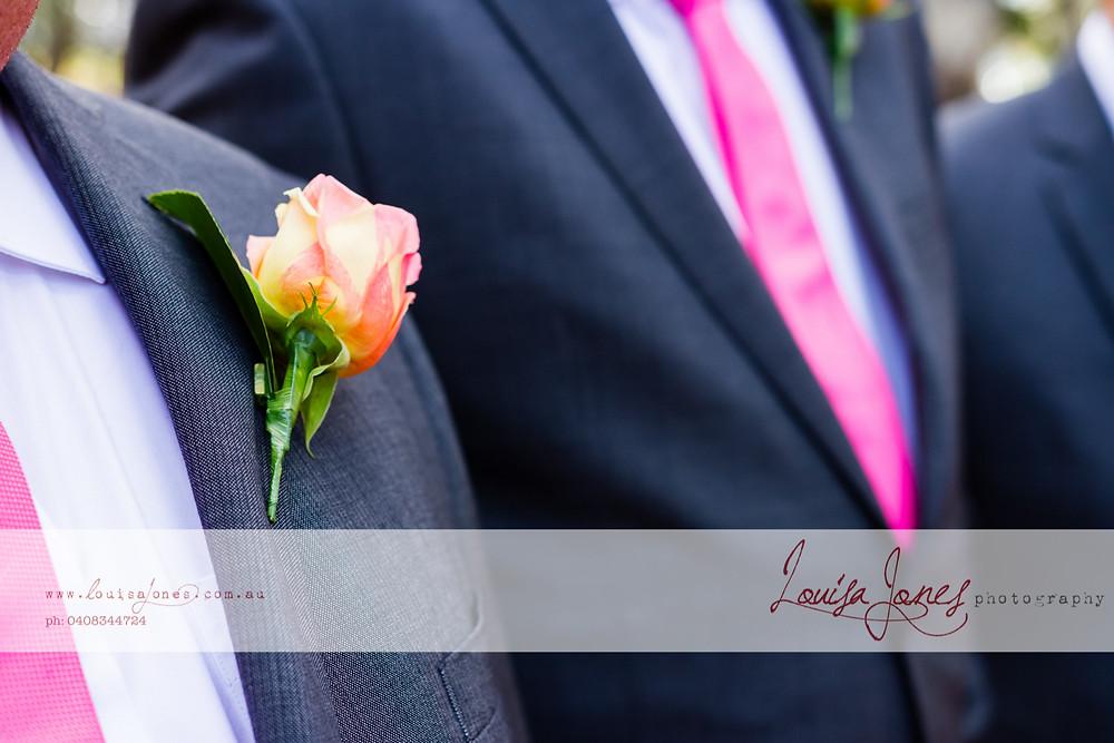 ljp bc6420 Geelong Wedding Photography.jpg