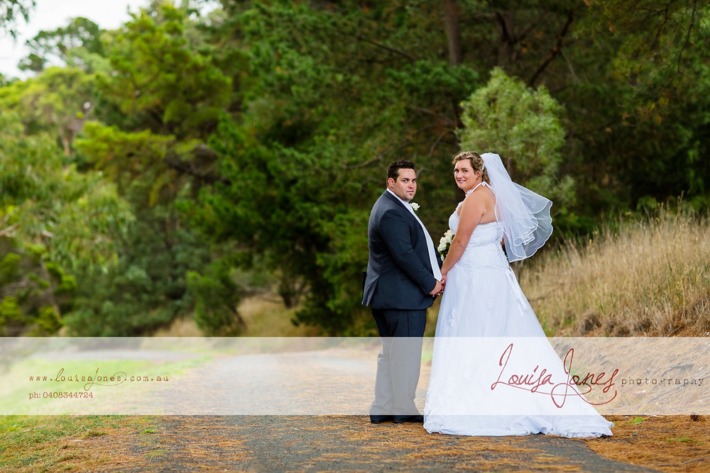 ljp bc6036-Edit Geelong Wedding Photography.jpg