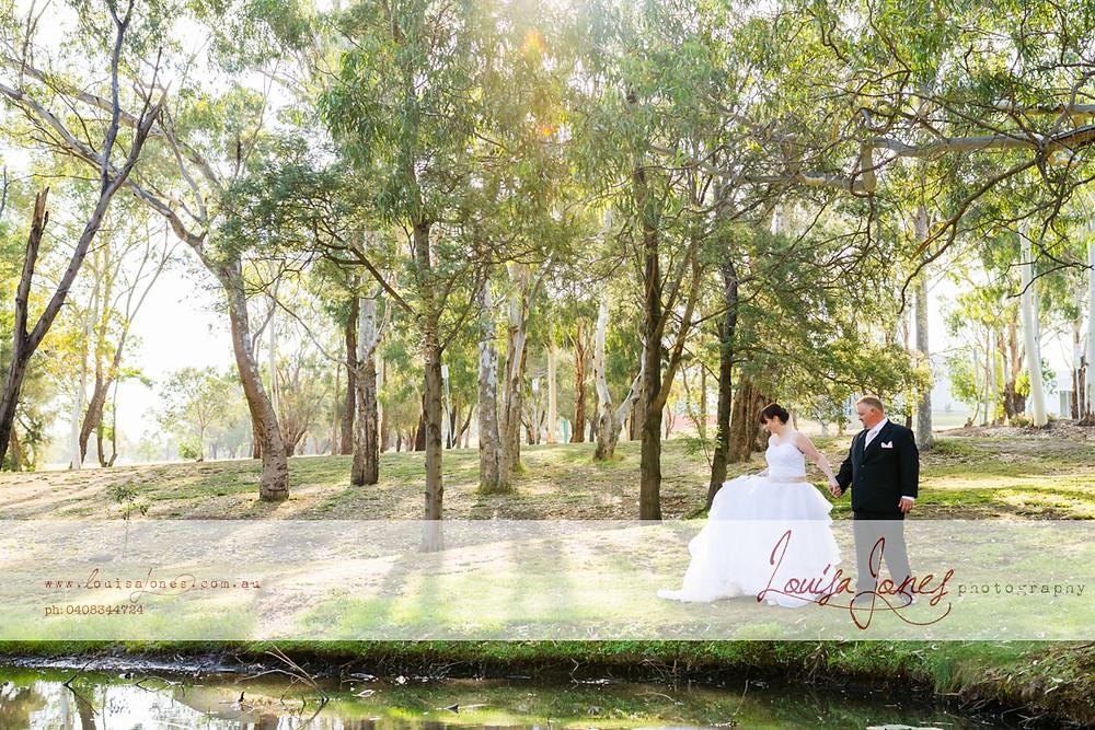 ljp ld 5166 Geelong Wedding web.jpg