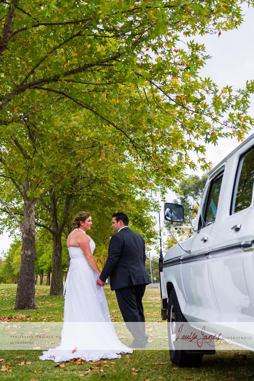 ljp bc6683 Geelong Wedding Photography.jpg