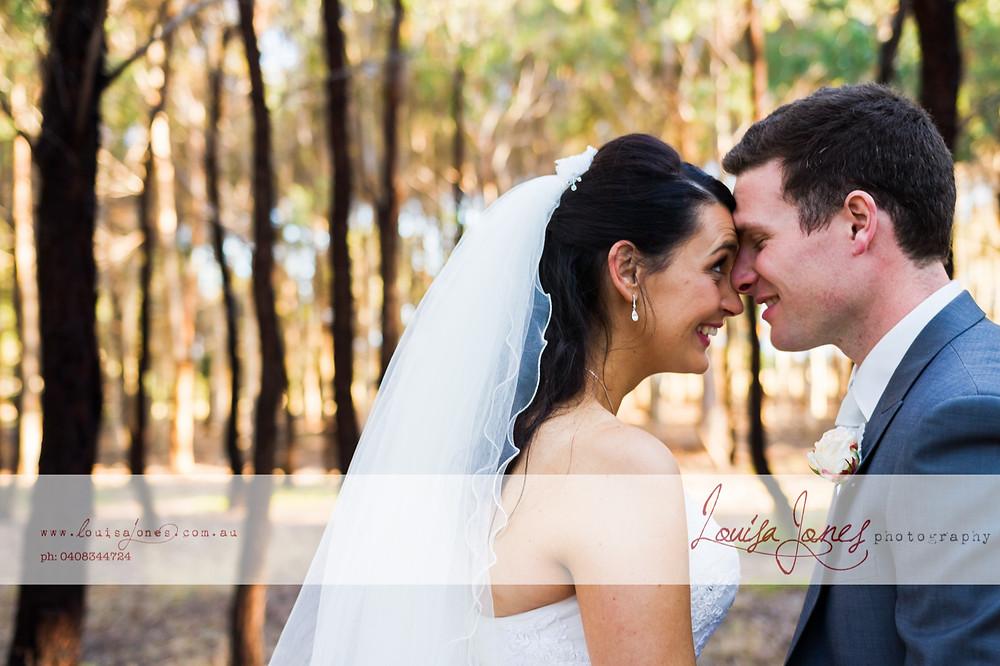 Geelong Surf Coast Wedding Photographer 115.jpg