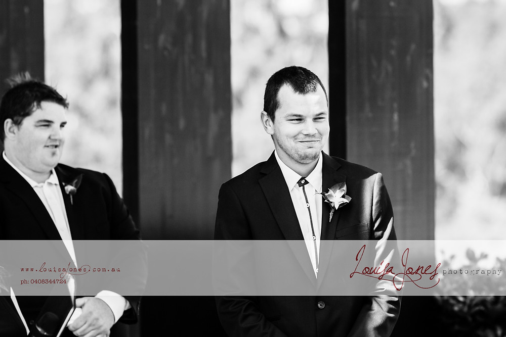 Healesville Weddings (4506 of 18).jpg