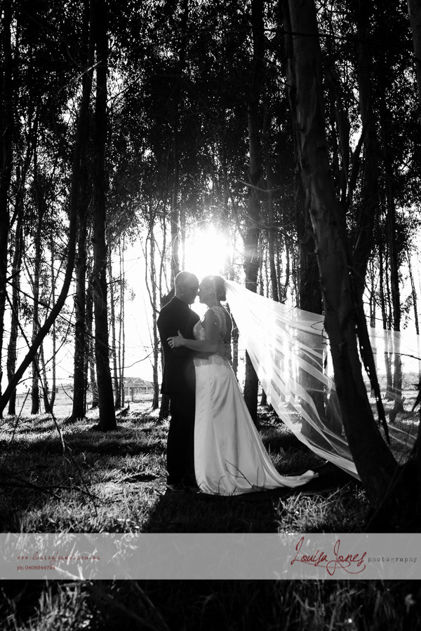 Camperdown Wedding Photography 108.jpg