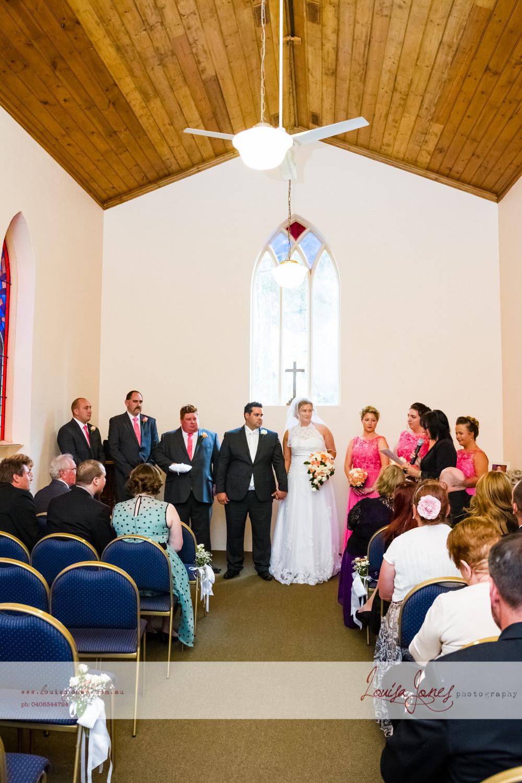 ljp bc6454 Geelong Wedding Photography.jpg