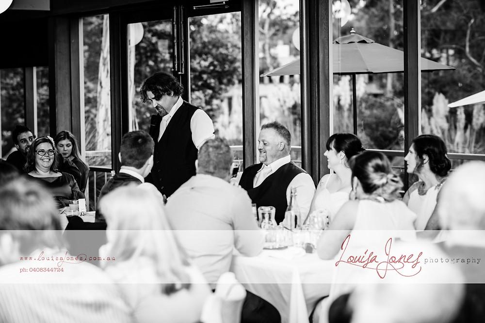 ljp ld 4726 bw Geelong Wedding web.jpg