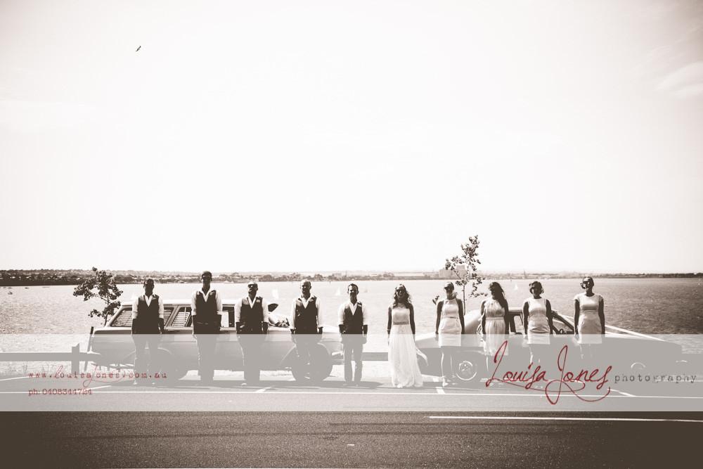 Geelong Wedding Photographer 175.jpg