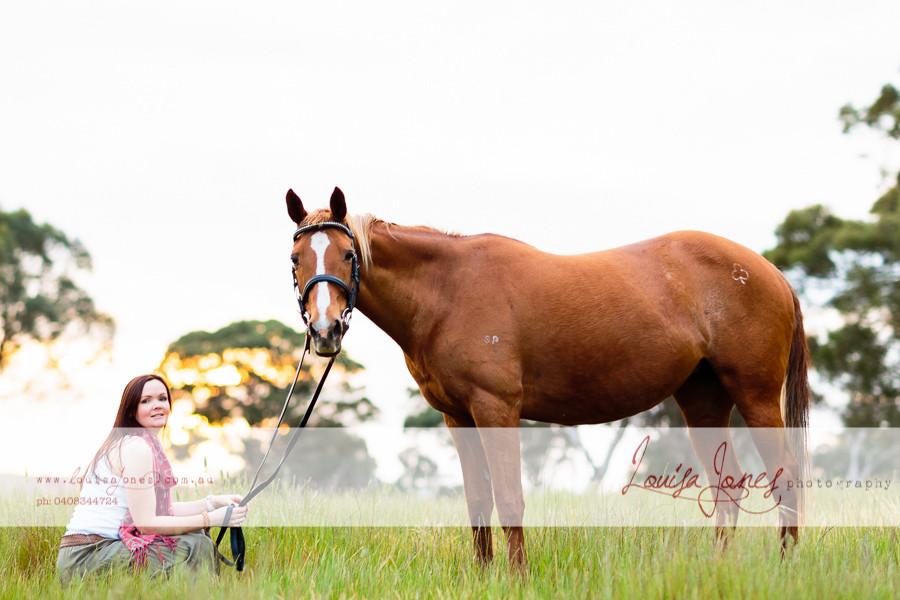 Horse Photography Bacchus Marsh 14.jpg