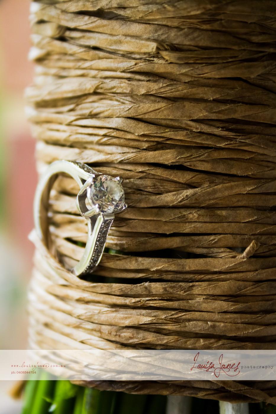 Geelong Surf Coast Wedding Photographer 023.jpg