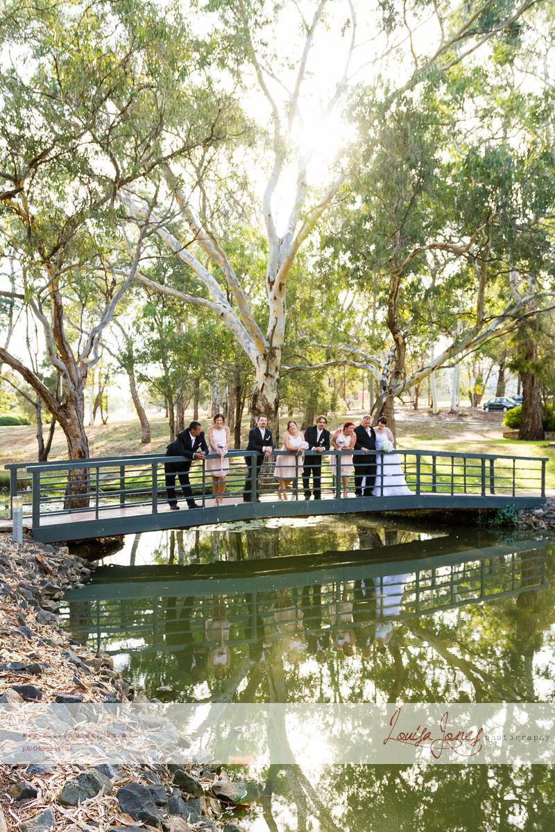 ljp ld 5184 Geelong Wedding web.jpg