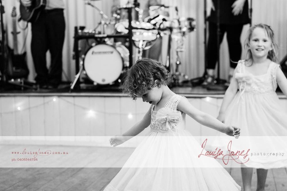 Geelong Wedding Photographer 1111.jpg