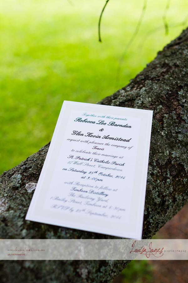 Camperdown Wedding Photography 3.jpg