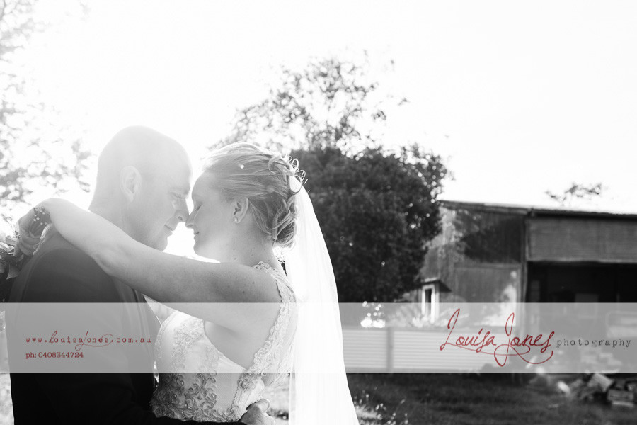 Camperdown Wedding Photography 86.jpg