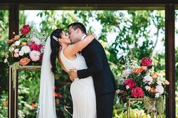 Geelong Wedding Photography ljp 7