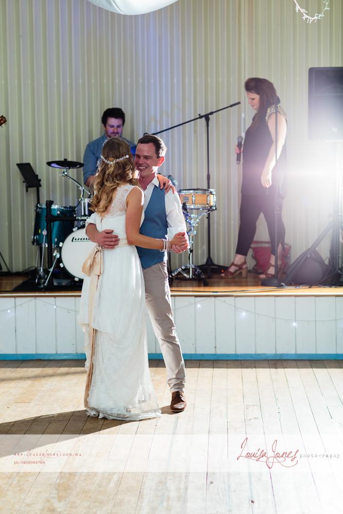 Geelong Wedding Photographer 1123.jpg