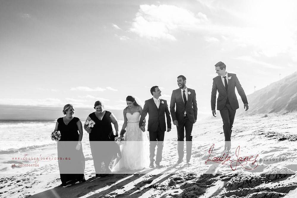 Geelong Surf Coast Wedding Photographer 099.jpg