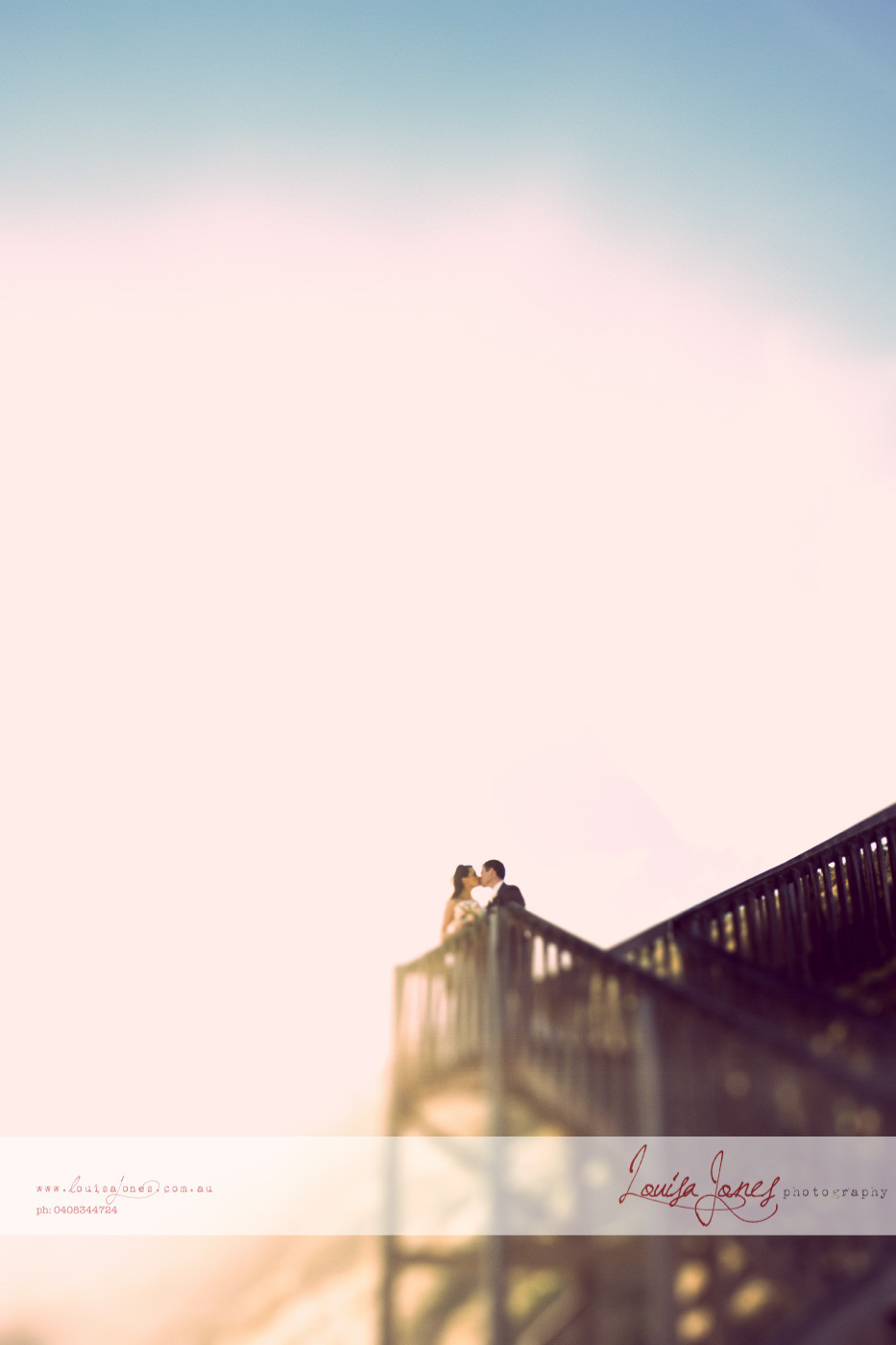 Geelong Surf Coast Wedding Photographer 103.jpg