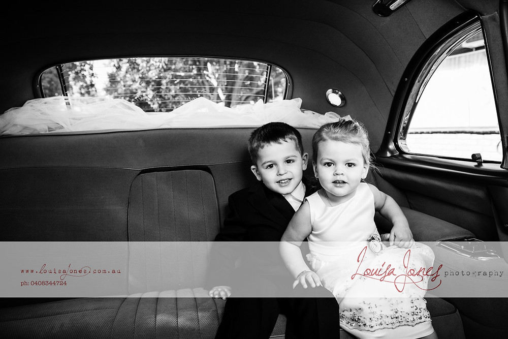Healesville Weddings013.jpg