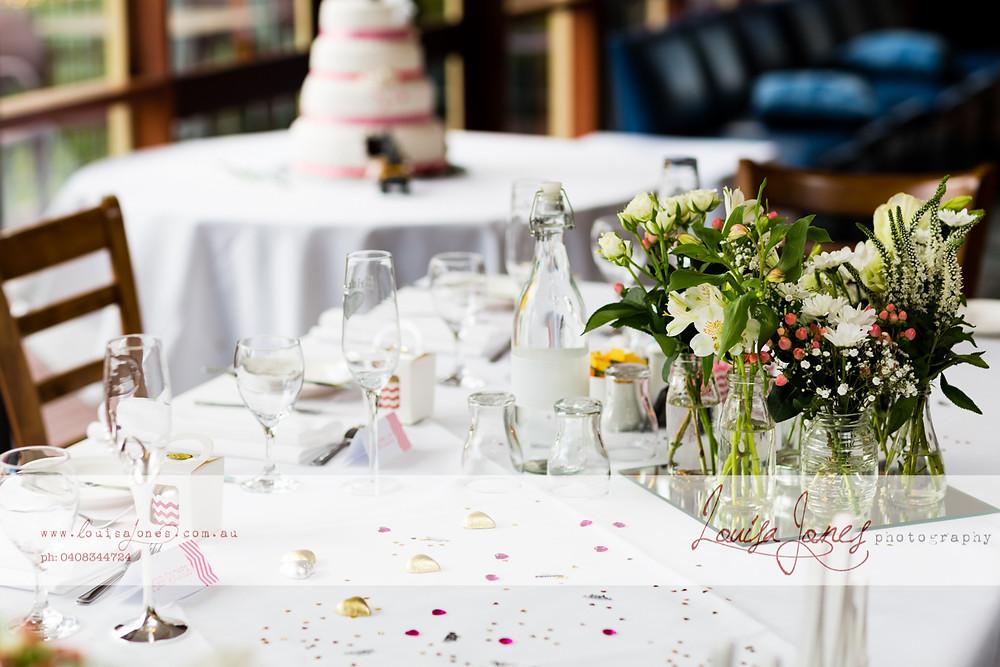 ljp bc5846 Geelong Wedding Photography.jpg