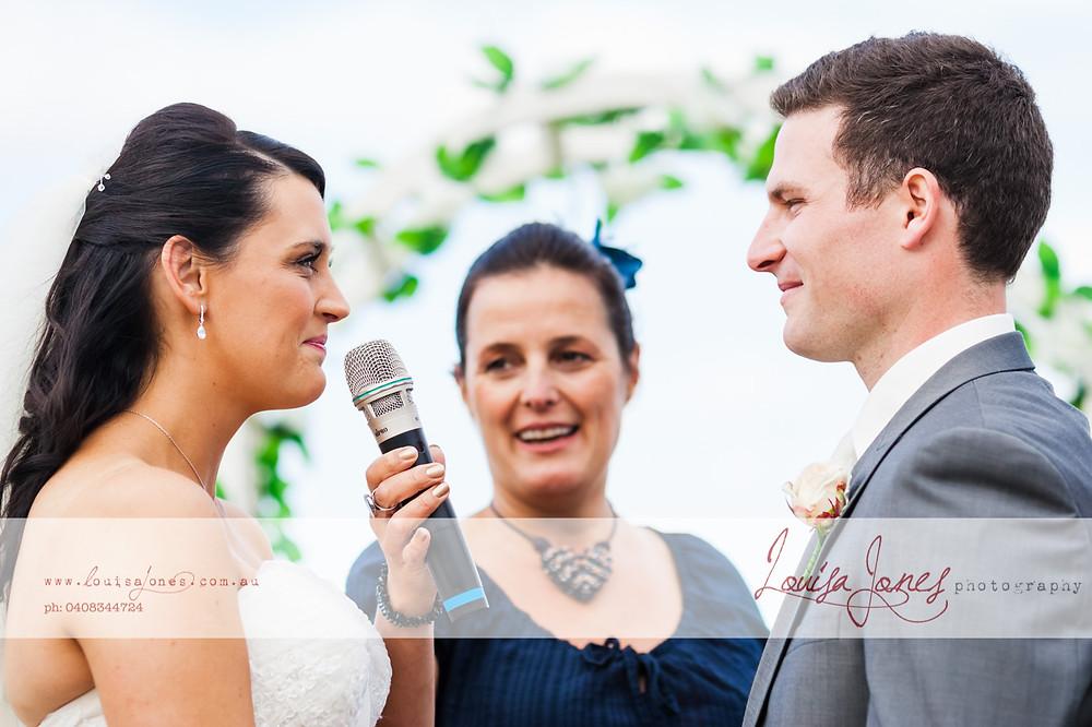 Geelong Surf Coast Wedding Photographer 062.jpg