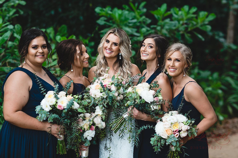 Wedding In North QLD