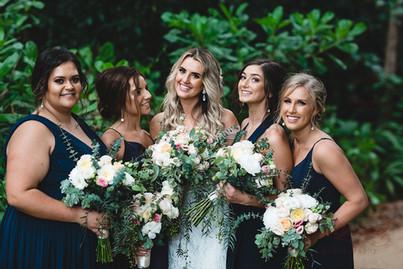 Bridal party Geelong Photography.jpg