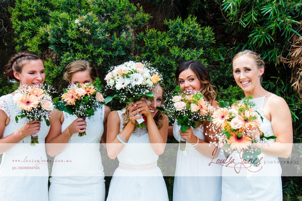 Geelong Wedding Photographer 136.jpg