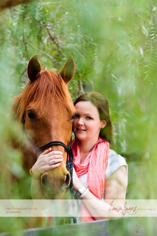 Horse Photography Bacchus Marsh 9.jpg