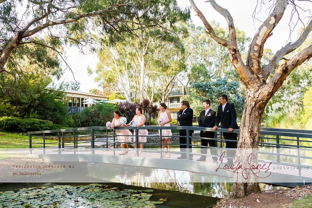 ljp ld 5177 Geelong Wedding web.jpg