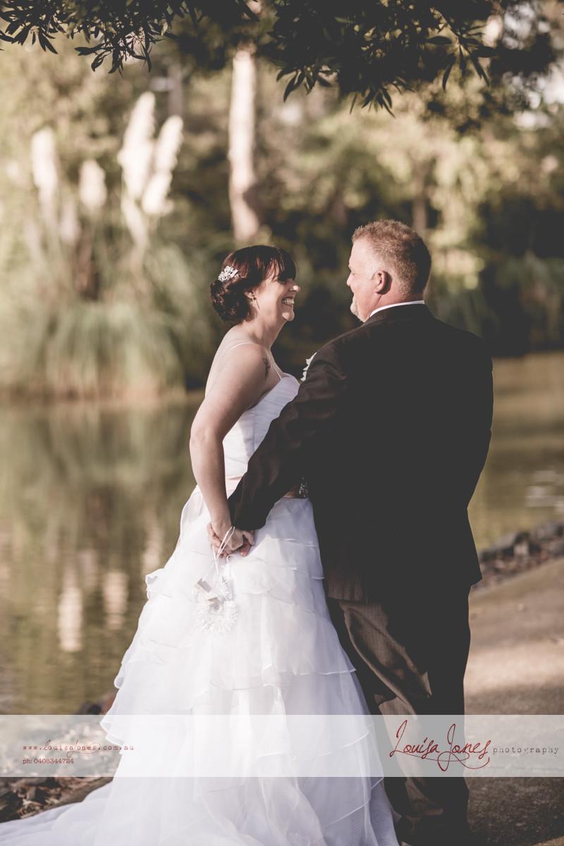 ljp ld 4588 pv Geelong Wedding web.jpg