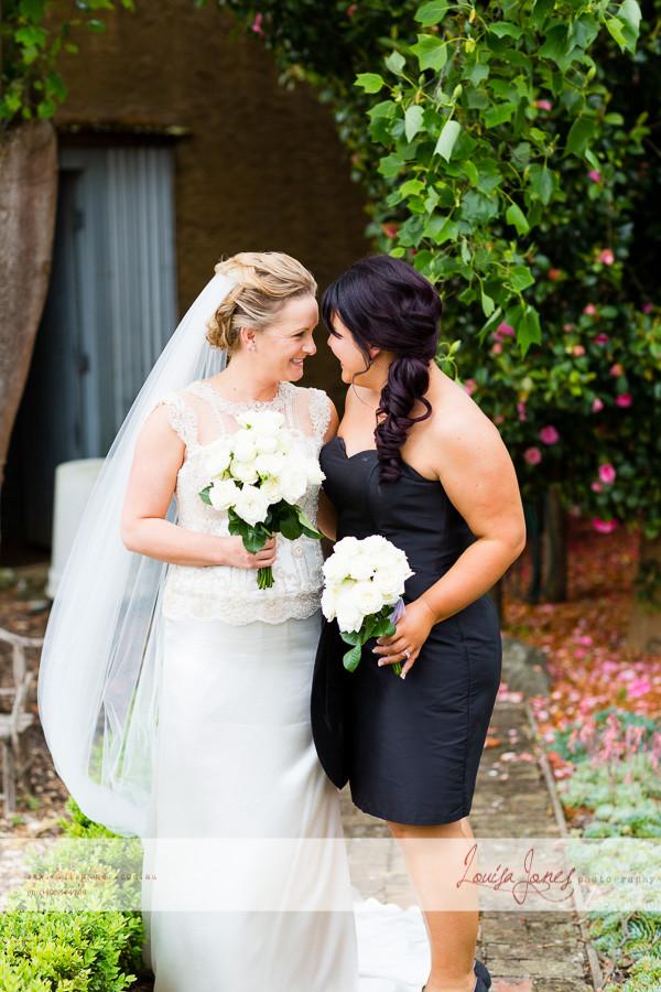 Camperdown Wedding Photography 33.jpg