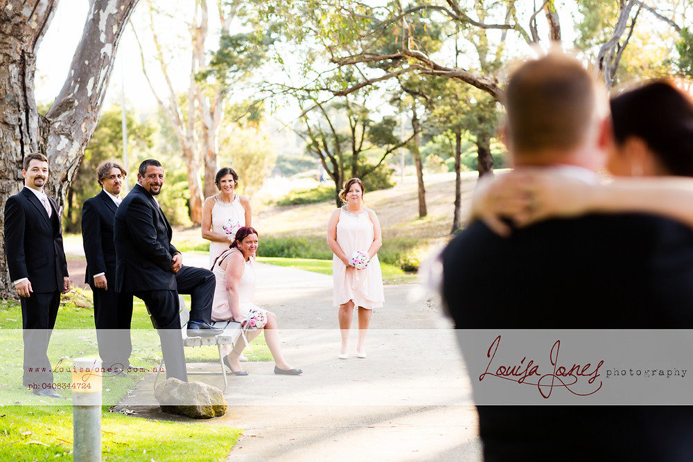 ljp ld 4614 Geelong Wedding web.jpg