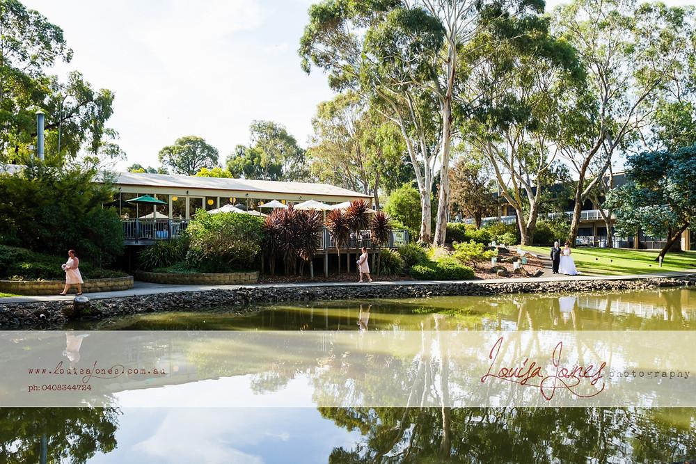 ljp ld 4845 Geelong Wedding web.jpg