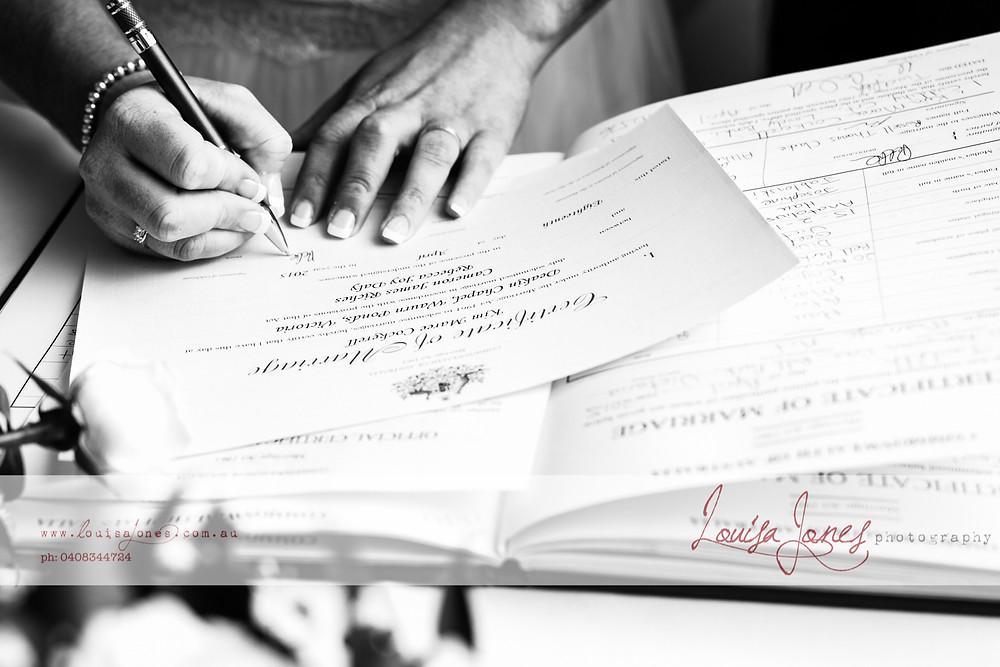 ljp bc6478 bw Geelong Wedding Photography.jpg