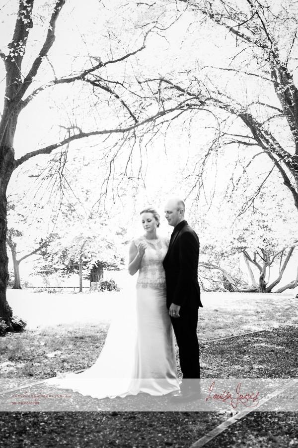 Camperdown Wedding Photography 78.jpg
