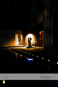 Geelong Surf Coast Wedding Photographer