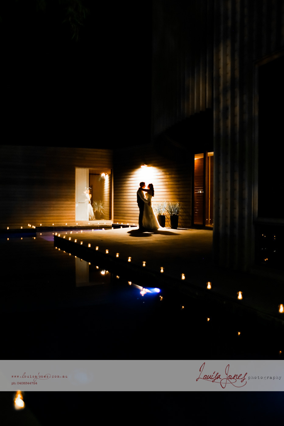 Geelong Surf Coast Wedding Photographer 140.jpg