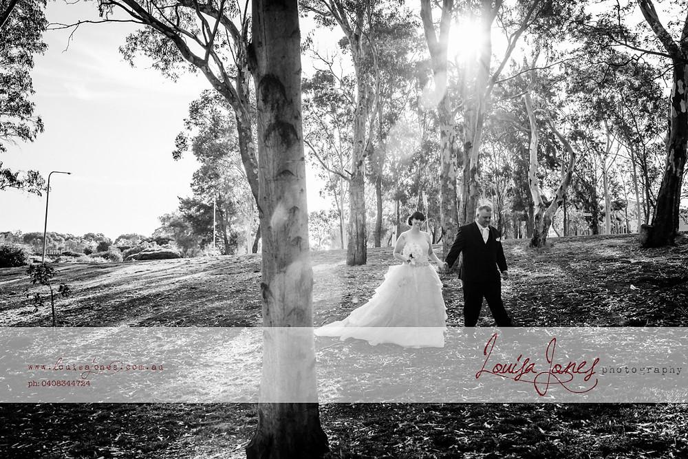 ljp ld 5138 bw Geelong Wedding web.jpg