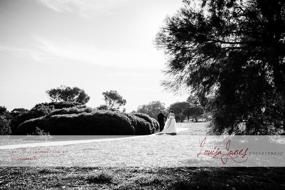 ljp ld 5111 bw Geelong Wedding web.jpg