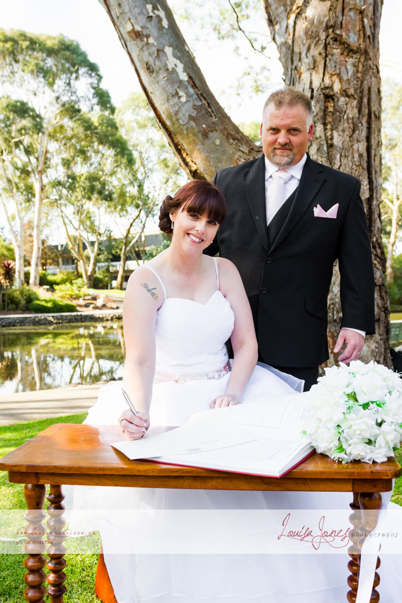 ljp ld 4891 Geelong Wedding web.jpg