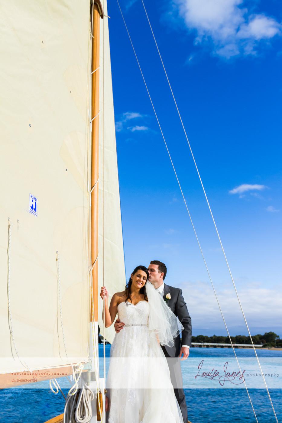Geelong Surf Coast Wedding Photographer 091.jpg