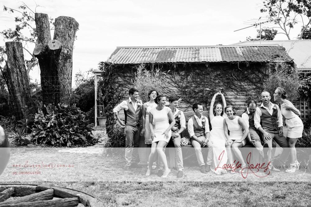 Geelong Wedding Photographer 181.jpg